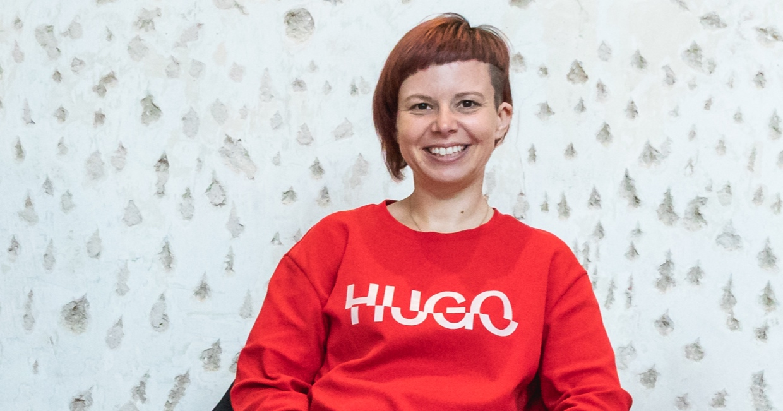 Cover článku Novou CEO Česko.Digital je Eva Pavlíková. Zakladatel Jakub Nešetřil se stal předsedou správní rady
